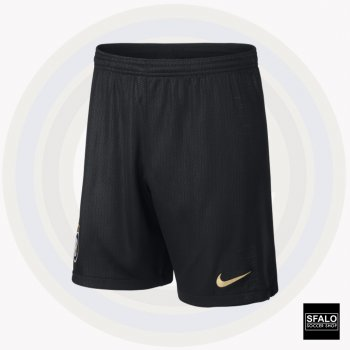 Nike Inter Milan 18/19 (H/A) Men's Shorts 919179-010