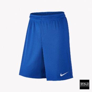 Nike Park II Knit Short Blue/White AO4150-463