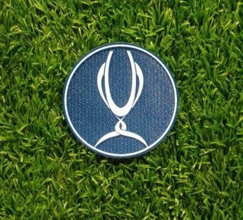 UEFA Super Cup  Badge