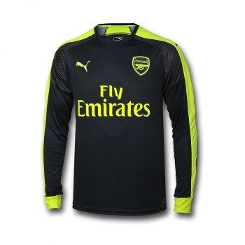 Puma Arsenal 16/17 (3RD) L/S 749717-05