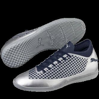Puma boots FUTURE 2.4 IT 104842-04