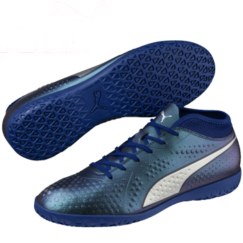 Puma ONE 4 Syn IT 104750-03
