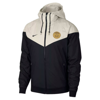 Nike PSG 18/19 Windrunner Men's Jacket 892422-012