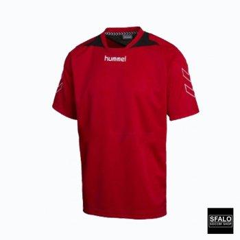 TT 13 HUMMEL 03956 3062 RED