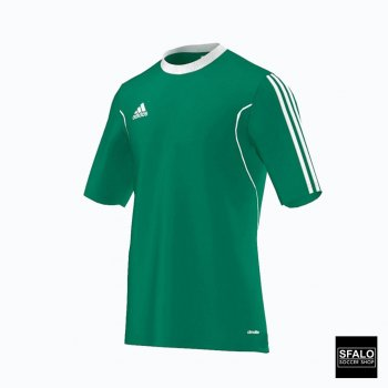 ADIDAS TEAM WEAR GN Z20627