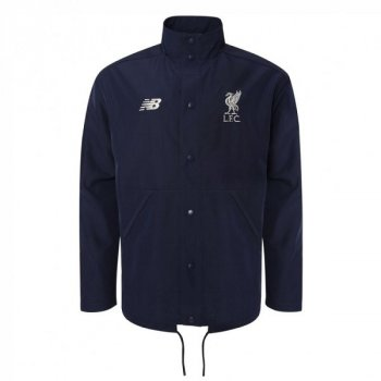 NB LFC 2018 JACKET (Navy) MJ833431-NV
