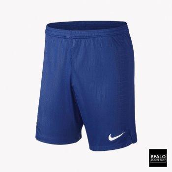 Nike Chelsea 18/19 (H) shorts 919181-495