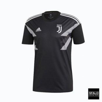 Adidas Juventus 18/19 JUVE H PRESHI CW5821
