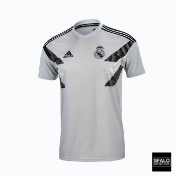 Adidas Real Madrid 18/19 REAL H PRESHI CW5826