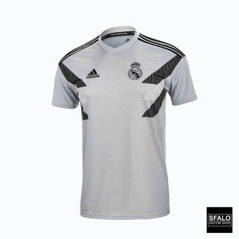 Adidas Real Madrid 18/19 REAL H PRESHI CW5826
