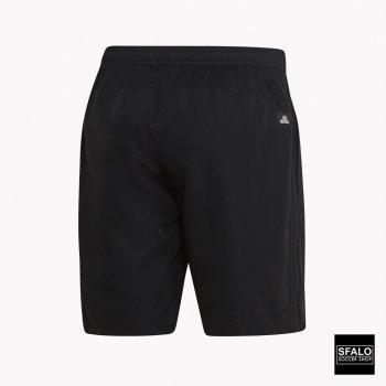 Adidas 18/19 TAN WV SHO CW7413