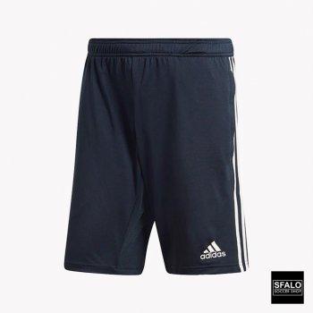 Adidas Real Madrid 18/19 REAL WOV SHO CW8657