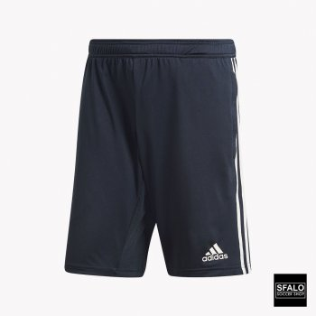 Adidas Real Madrid 18/19 REAL TR SHO CW8653