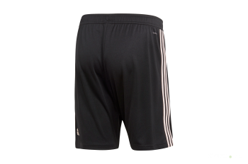 Adidas Manchester United 18/19 Away Men's Shorts CG0039