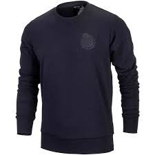 adidas Real Madrid Graphic Sweatshirt CW8700