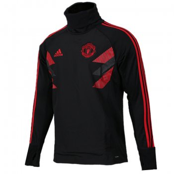 adidas Manchester United PRE WRMTOP CW5832