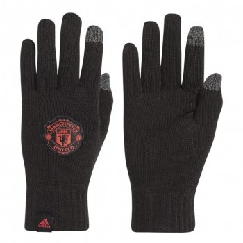 adidas Manchester United GLOVES CY5595