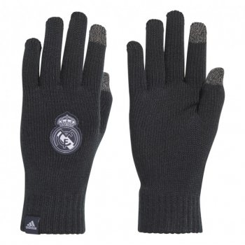 adidas Real Madrid GLOVES CY5616