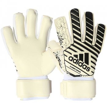 adidas Classic League Gloves CW5617