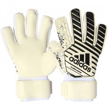 adidas Classic League Gloves CW5617