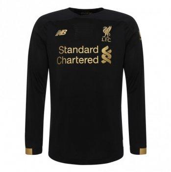 New Balance Liverpool 19/20 (H) GK L/S Jersey MT939001