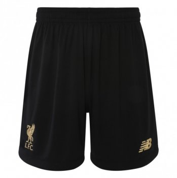 New Balance Liverpool 19/20 (H) GK Short MS939005