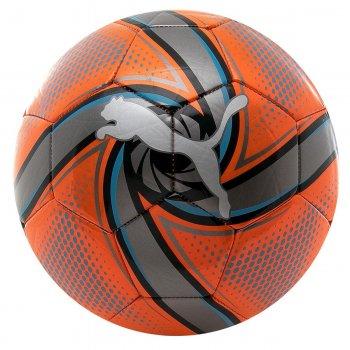 Puma Future Flare Ball 083041-01