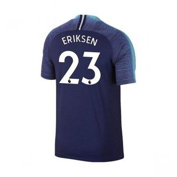 #23 ERIKSEN (EPL)