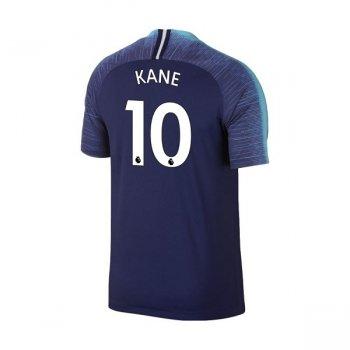 #10 KANE (EPL)
