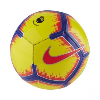 NIKE EPL SKILL FOOTBALL SC3325-710 SIZE:1
