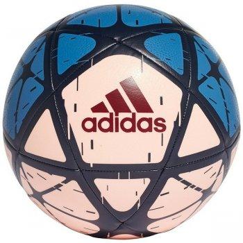 ADIDAS GLIDER FOOTBALL CW4172