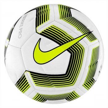 NIKE STRIKE PRO TEAM FIFA SC3539 -100 SIZE:5