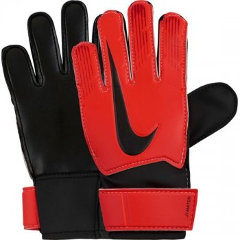 NIKE GK MATCH GLOVES JUNIOR GS0368 -657