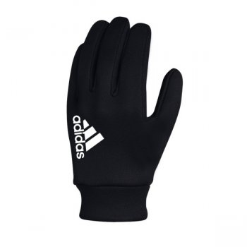 ADIDAS FIELDPLAYER CP GLOVES CW5640