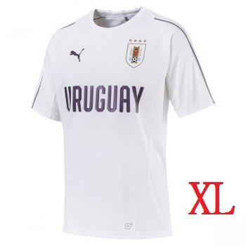 Size: XL