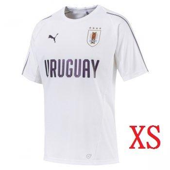 Size: XS