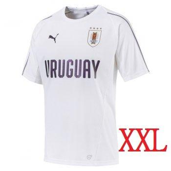 Size: XXL
