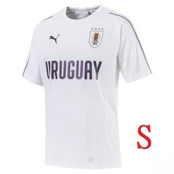 Size:S