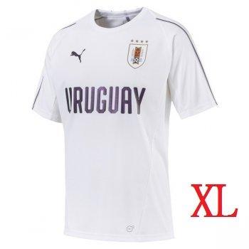 Size:XL