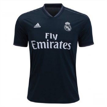 REAL 18/19 A S/S CG0584 (M-2XL)