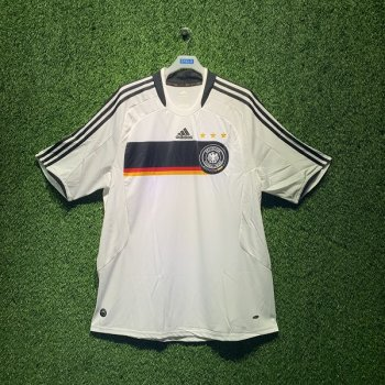 GER 08 (H) S/S 613200