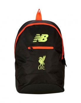 NEW BALANCE LFC 16 BACKPACK LFBMBPK6 BK