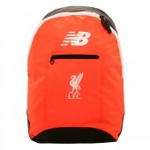 NEW BALANCE LFC 16 BACKPACK LFBMBPK6 FLM