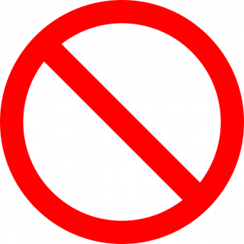 # No Nameset