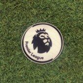 Premier League badge (2pcs)