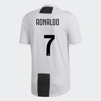 #7 RONALDO