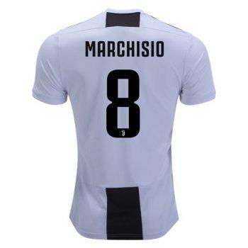 #8 MARCHISIO
