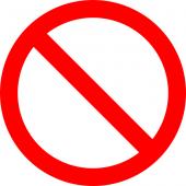 ---No Badge---