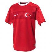 Nike TURKEY 12 (H) S/S 449999-611