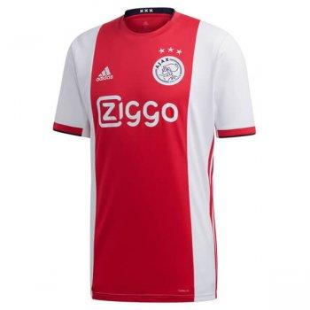 Adidas Ajax 19/20 Thuisshirt